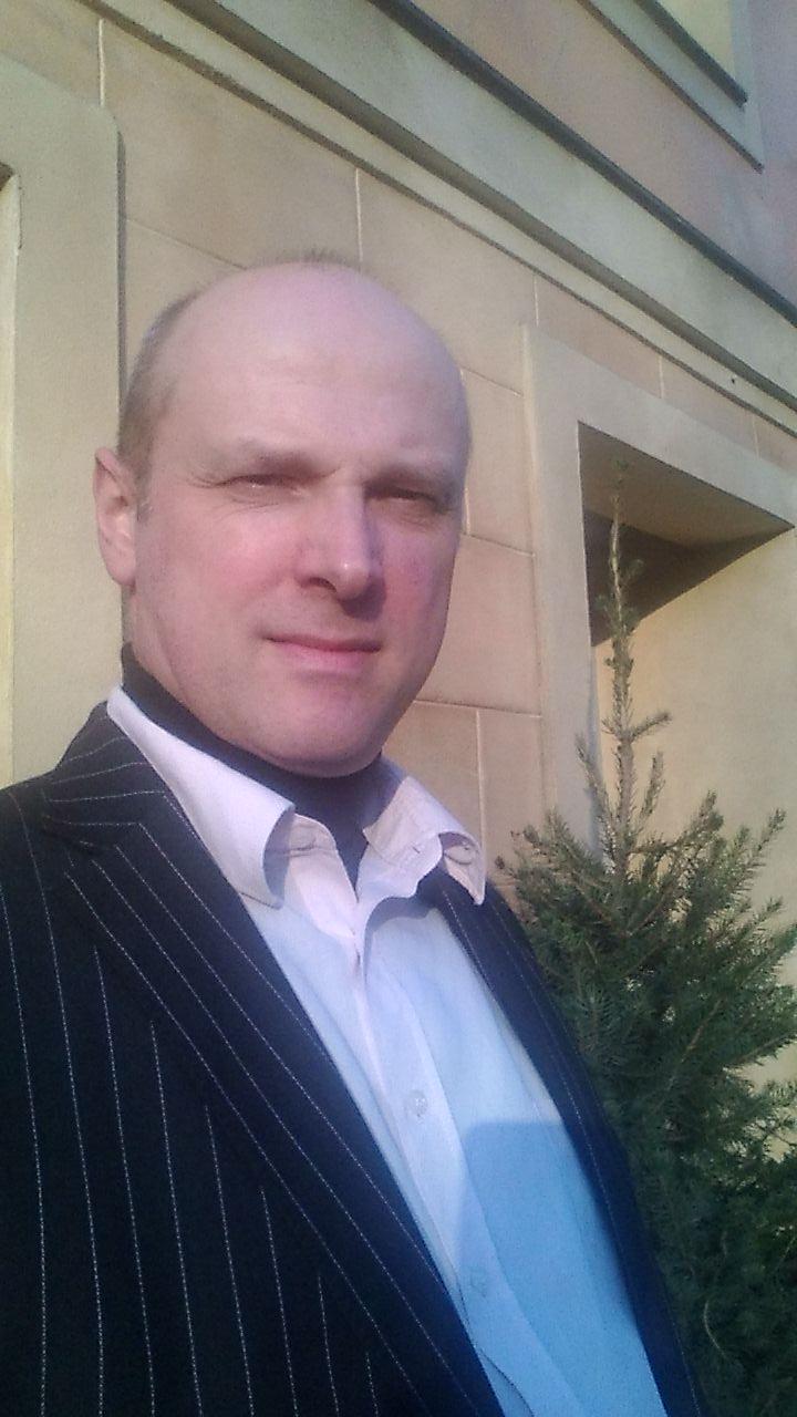 Sexualstrafrecht anwalt berlin